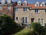 Thumbnail to rent in Hall Garth Mews, Sherburn In Elmet, Leeds