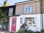 Thumbnail to rent in Breach Lane, Lower Halstow
