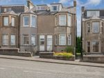Thumbnail for sale in Townhill Road, Dunfermline, Dunfermline, Fife, 0Bs