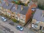 Thumbnail for sale in Greengate Road, Woodhouse, Sheffield