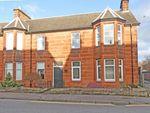 Thumbnail to rent in Closeburn Terrace, 59 Feus Road, Perth