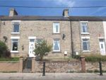 Thumbnail to rent in South View, Ushaw Moor, Durham