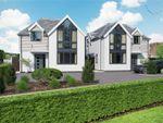 Thumbnail to rent in Loughton Lane, Theydon Bois, Essex CM167Jy