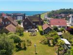 Thumbnail for sale in Waldron Road, Broadstairs