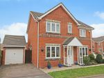 Thumbnail to rent in Fell Road, Westbury
