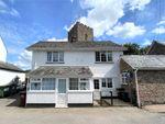 Thumbnail to rent in Station Road, Bampton, Devon