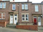 Thumbnail to rent in Rectory Place, Gateshead, Tyne And Wear