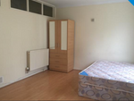 Thumbnail to rent in Limetree Close, London