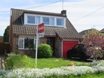 Thumbnail for sale in Middle Road, North Baddesley, Southampton