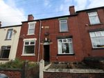 Thumbnail to rent in Richards Road, Sheffield