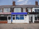 Thumbnail for sale in Highfield Road, Blackpool