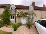 Thumbnail for sale in Bidford Road, Cleeve Prior, Evesham