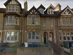 Thumbnail to rent in Abingdon Road, Hmo Ready 7 Sharers