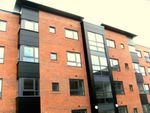 Thumbnail to rent in Solly Street, Sheffield