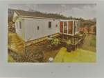 Thumbnail for sale in South Walk, Roseveare Park, Saint Austell, Cornwall