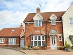 Thumbnail for sale in Gilmore Place, Great Baddow, Chelmsford, Essex