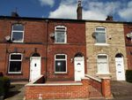Thumbnail for sale in Chesham Road, Chesham, Bury, Greater Manchester