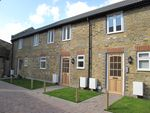 Thumbnail to rent in Manor Road, Wallington