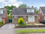 Thumbnail for sale in Corinthian Road, Chandlers Ford, Eastleigh