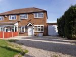 Thumbnail for sale in Maxholm Road, Sutton Coldfield, West Midlands