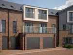 Thumbnail to rent in The Brookland, Godington Way, Ashford, Kent