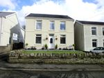 Thumbnail for sale in Lone Road, Clydach, Swansea