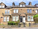 Thumbnail to rent in Mayfield Grove, Harrogate