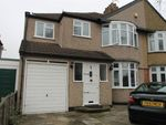 Property history Drummond Drive, Stanmore, Middlesex HA7