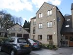 Thumbnail to rent in Capitol Close, Bolton