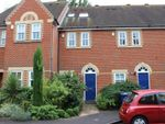 Thumbnail to rent in Plater Drive, Oxford