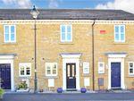 Thumbnail for sale in Mallard Crescent, Iwade, Sittingbourne, Kent