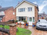 Thumbnail for sale in Holmwood Avenue, Leeds