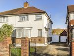 Thumbnail for sale in Winchester Road, Hanworth, Feltham