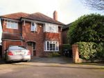 Thumbnail to rent in Orchard Drive, Horsell, Woking