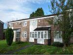 Thumbnail to rent in Roman Way, Edgbaston, Birmingham