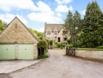 Thumbnail for sale in Worlds End Lane, Wotton-Under-Edge