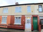 Thumbnail to rent in Brunswick Street, Garston, Liverpool, Merseyside