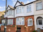 Thumbnail for sale in Little Ilford Lane, Manor Park, London