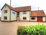 Thumbnail for sale in Poplar Rd, Attleborough, Norfolk