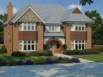 Thumbnail to rent in Ryarsh Park, Roughetts Road, West Malling, Kent