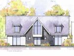 Thumbnail for sale in Booth Rise, Northampton