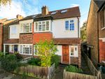 Thumbnail to rent in Atbara Road, Teddington
