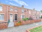 Thumbnail for sale in Crawshaw Road, Hexthorpe, Doncaster