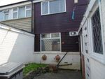 Thumbnail to rent in Falmouth Street, Oldham