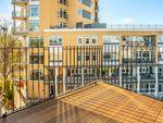 Thumbnail to rent in Ellingfort Road, London Fields