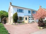 Thumbnail for sale in White Hill Close, Lower Hardres, Canterbury