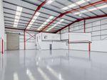 Thumbnail to rent in Estuary Road, Queensway Meadows Industrial Estate, Newport