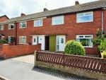 Thumbnail to rent in Abbey Green, Doncaster