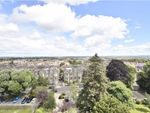 Thumbnail for sale in Westmorland House, Durdham Park, Bristol