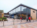 Thumbnail to rent in Market Walk, Wakefield